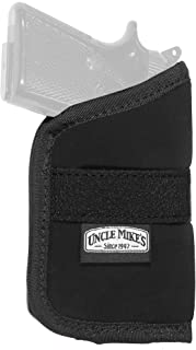Best uncle mikes 1 Reviews