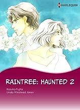 Raintree: Haunted 2: Harlequin comics