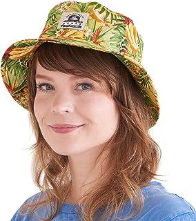 قبعة صيف للنساء - قبعة شمس قابلة للطي قبعة عطلة للرجال اكسسوارات ممتعة