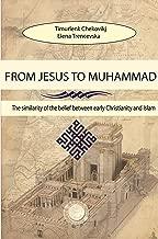Best similarities between jesus and muhammad Reviews