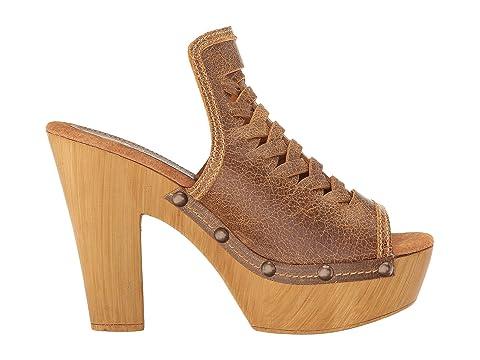 homme / femme sbicca moderne kingaa talons design moderne sbicca c738c6
