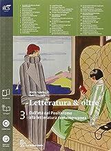 Scaricare Libri Letteratura & oltre. Con guida all'esame. Per le Scuole superiori. Con e-book. Con espansione online: 3 PDF