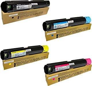 oem compatible toner cartridges