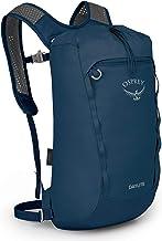 Osprey Daylite Cinch Pack uniseks. Rugzak