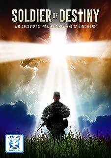 2012 film distribution