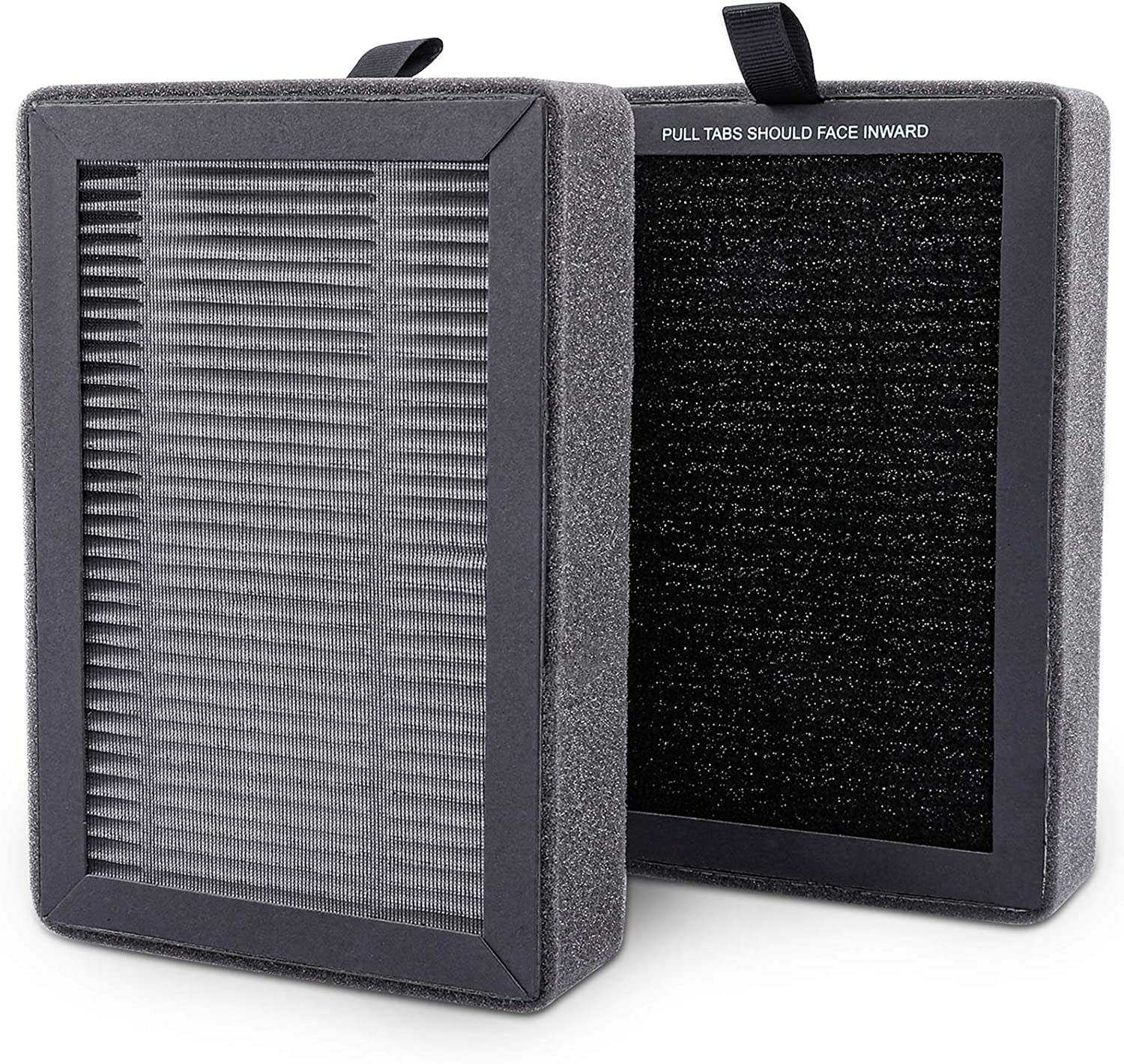 LV-H128 Replacement Filter Compatible with Pu LEVOIT Brand Cheap Sale Venue 2021 model Air