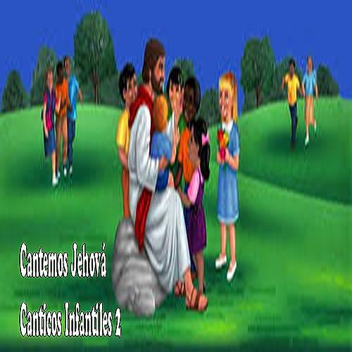 Oye La Voz De Jehová By Coro Infantil Jehova En Mi Rey On