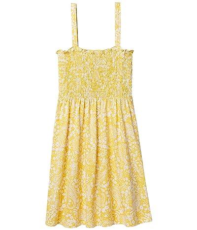 Billabong Kids Summer Darlin Dress (Little Kids/Big Kids)