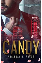 Candy: Lovin' a Cold-Blooded Heathen 2 Kindle Edition