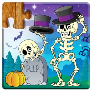 disney halloween wallpaper for android