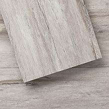 Amazon.com: peel and stick vinyl floor tile