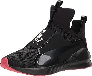 Amazon.it: Puma Scarpe sportive Sneaker e scarpe