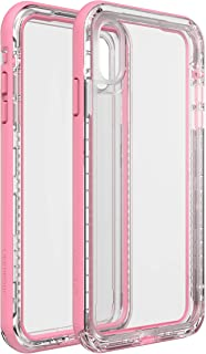 Otterbox Tba Next Cactus Apple iPhone XS Max Cases & Covers - Clear