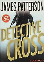 Detective Cross (Alex Cross)