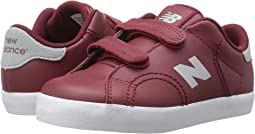 New Balance Kids - KVCRTv1I (Infant/Toddler)
