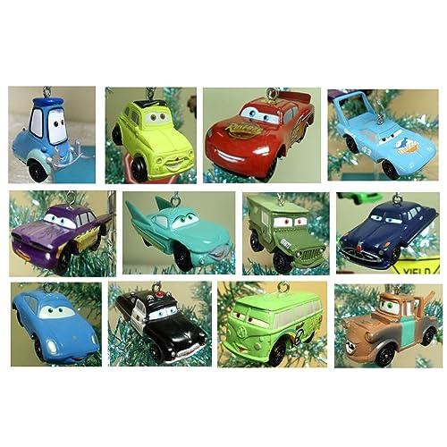 Car Ornaments: Amazon com
