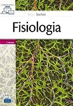 Permalink to Fisiologia PDF
