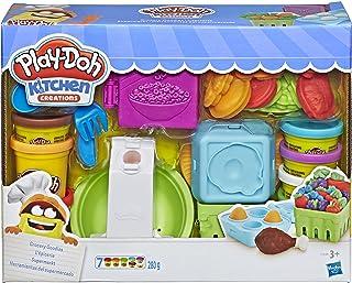 Play-Doh – Pate A Modeler - L'Epicerie