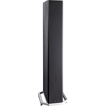 """Definitive Technology BP-9040 Tower Speaker 