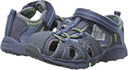 Merrell Kids Hydro Junior (Toddler)