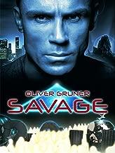 Best savages full movie Reviews