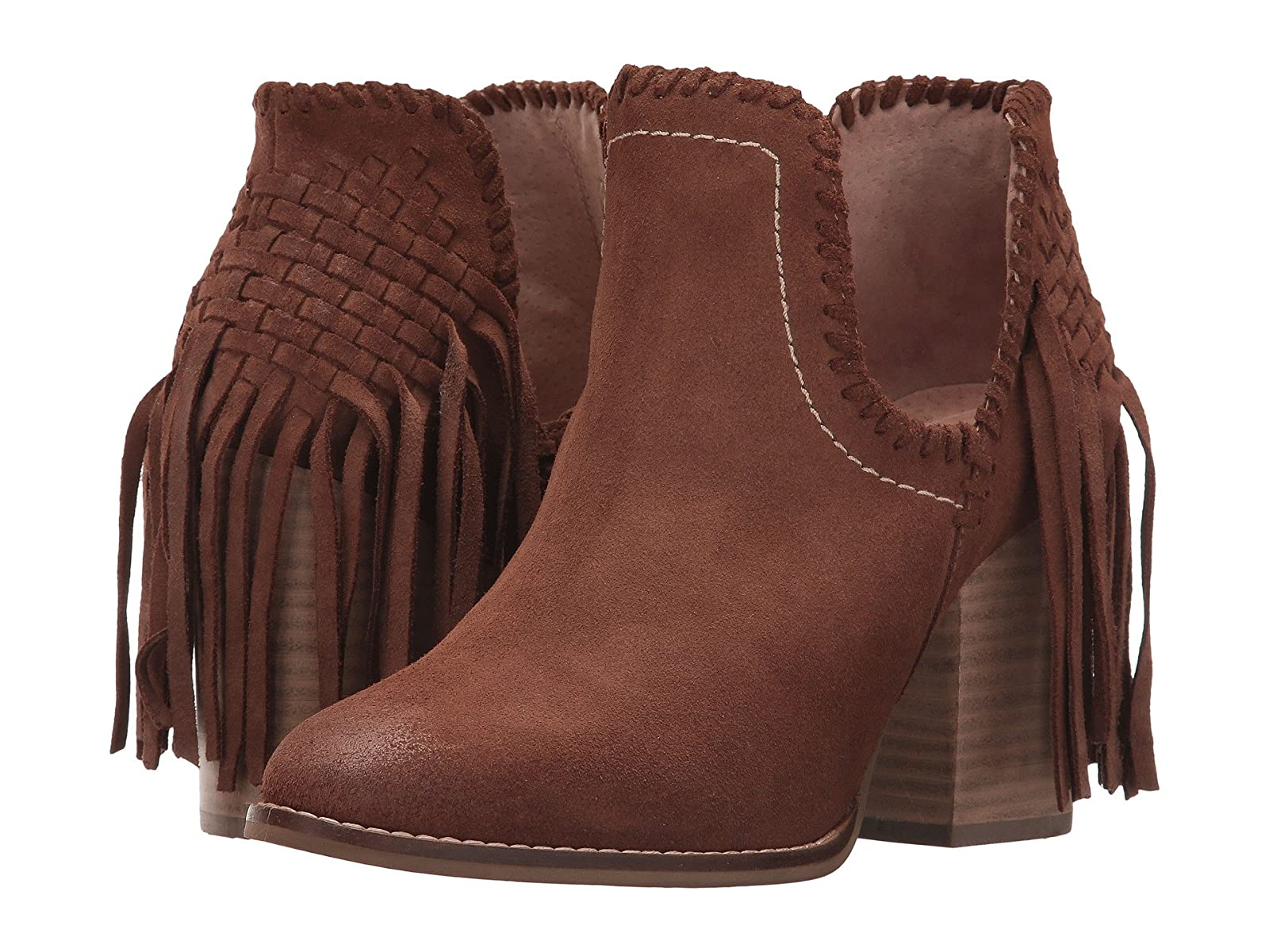 Ariat Unbridled LilyCheap and distinctive eye-catching shoes