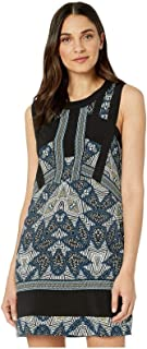 Women's Knit Tunic Dress
