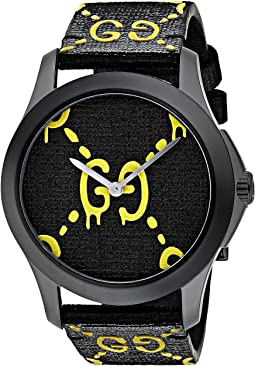 GucciGhost G-Timeless - YA1264019