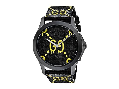 Gucci GucciGhost G-Timeless - YA1264019