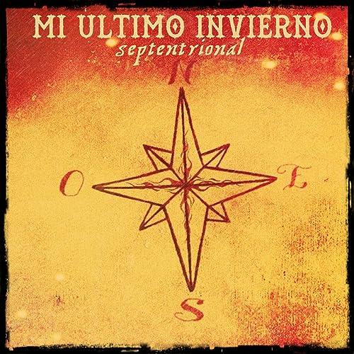 Septentrional de Mi Ultimo Invierno en Amazon Music - Amazon.es