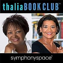 Thalia Kids' Book Club: Rachel Renée Russell Dork Diaries