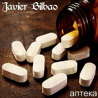 Amazon.es: Diazepam