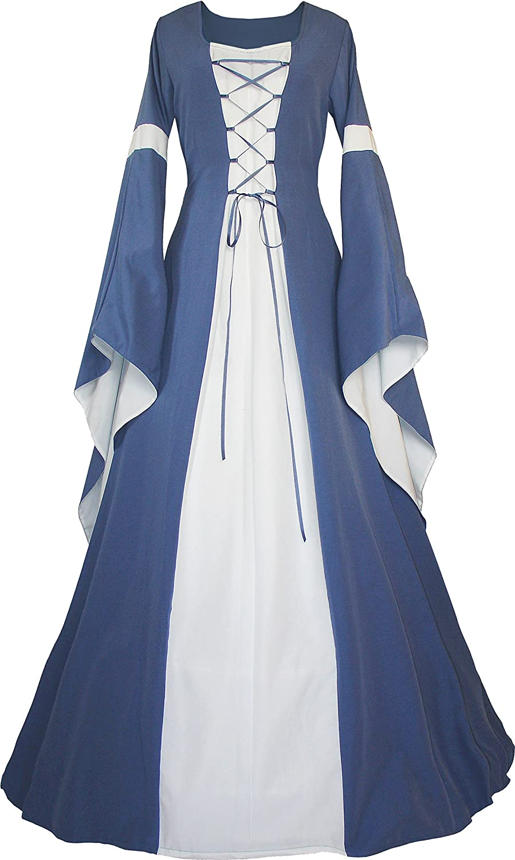 Dissytoys 8 Pack Princess Dress up Accessories Costume Necklace Kit Activity Gift Set for Princess Snow White Cinderella Ariel Belle Aurora Party Favours