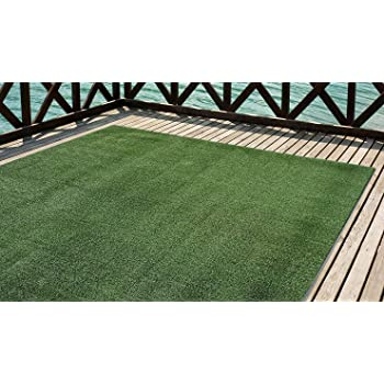 Jardin202 Rollo: 2x10 Metros - Césped Artificial Terraza Plus 22mm ...