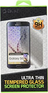 Cellet Ultra-Thin (0.3mm) High Transparency 9H Tempered Glass Screen Protector for Samsung Galaxy Note 2