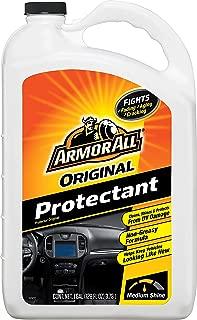 Armor All Original Protectant Refill (1 gallon), 18137