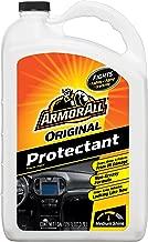 Armor All 10710 Original Protectant Refill (1 gallon)