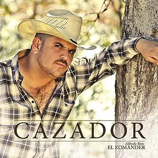 Por Favor No Cuelgues (Version Nortena) (Digital Bonus Track) (Version Nortena [Bonus Track])