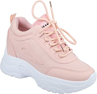 Girls' Shoes 50% Off or more off: Buy