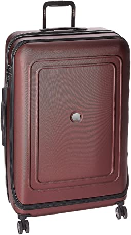 "Cruise Lite Hardside 29"" Expandable Spinner Upright"