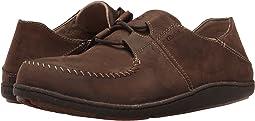 Honua Leather