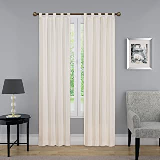 PAIRS TO GO Curtains for Bedroom - Montana 60