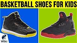 Under Armour Grade School Torch Mid Chaussures de Basketball gar/çon