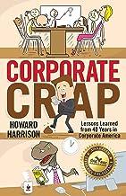 Livres de howard harrison - howard harrison