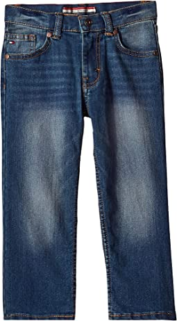 Revolution Fit Jeans in Draper (Big Kids)