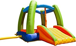 Best affordable jump house Reviews