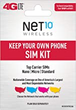Best disposable cell phone with prepaid minutes Reviews