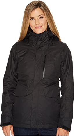 ThermoBall Snow Triclimate® Jacket
