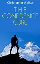 sports quotes about confidence