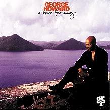 Until Tomorrow (Album Version) [feat. Rex Rideout & Rayford Griffin & Paul Jackson, Jr. & Kevin Chokan & Munyungo Jackson & Dwayne
